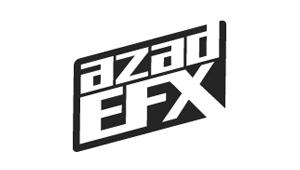 Azad EFX 1.0
