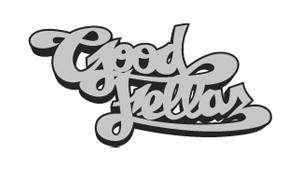 Good Fellaz