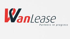 moyenne icone portfolio Wanlease