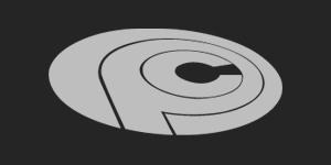 Parrallax-OPC_logo1