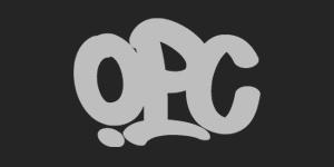 Parrallax-OPC_logo2