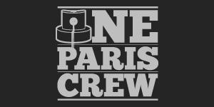 Parrallax-OPC_logo4