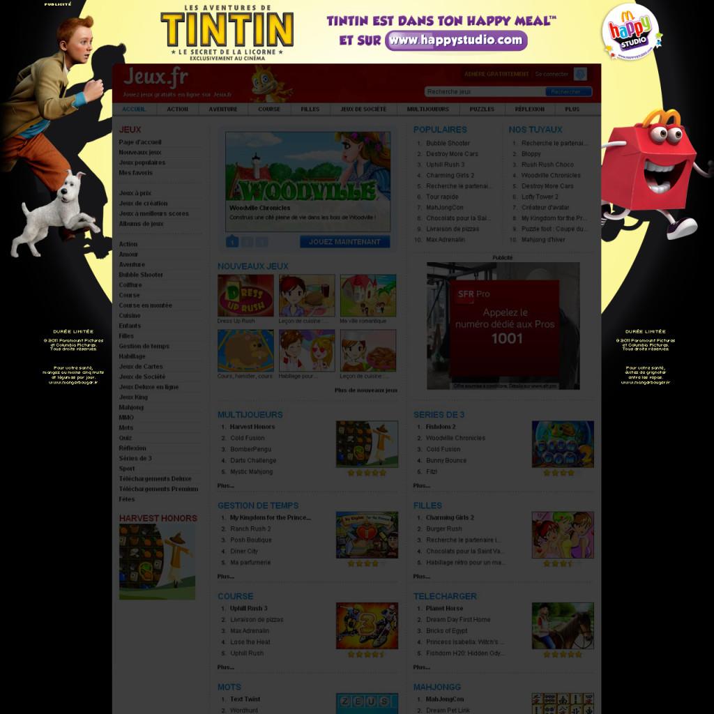 hab_TINTIN_jeux