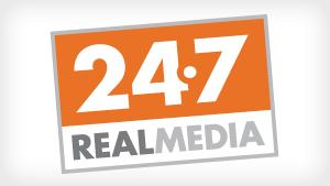 moyenne icone portfolio 247